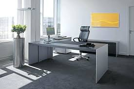 small home office setup ideas layout at modern32 office