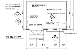 Small Picture Wood shed design software Shed cam