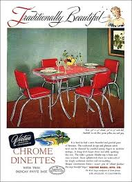 Dining Tables Brothers Furniture Table Price – blackhealth.club