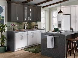 How To Clean Cabinets Bertch Cabinet Manfacturing
