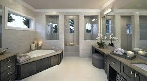 bathroom remodeling washington dc. Bathroom Remodel Washington Dc Remodeling Average Cost Of In