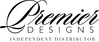 Premier Designs Jewelry Logo Premier Designs Logos