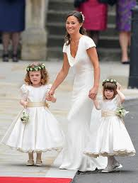 wedding etiquette should children be invited to weddings Not Inviting Sister To Wedding children at weddings1 pippa middleton attends her sister kate's wedding not inviting sister to my wedding