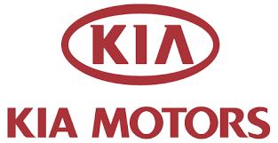 kia-logo | Autohaus Souren GmbH