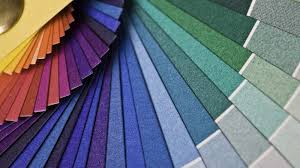 19 Colors Youve Probably Never Heard Of Mental Floss