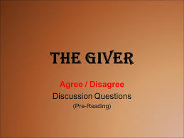 the giver essay questions the giver essay questions resume cv cover letter the giver unit plan the giver essay questions resume cv cover letter the giver unit plan
