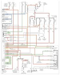 yamaha outboard tachometer wiring diagram new yamaha outboard yamaha outboard tachometer wiring diagram yamaha outboard tachometer wiring diagram new yamaha outboard