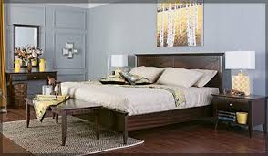 New design for bedroom furniture Price Vantage Second Life Marketplace Bedroom Sets Home Furniture Lifewares Products