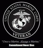 Once A Marine Always A Marine 264 Best Once A Marine Always A Marine Images Once A