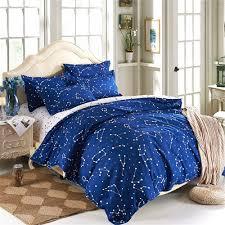 Bedroom : Boys Queen Comforter Kids Full Size Quilt Boys Quilt ... & ... Bedroom:Boys Queen Comforter Kids Full Size Quilt Boys Quilt Sets  Toddler Twin Sheets Cheap Adamdwight.com