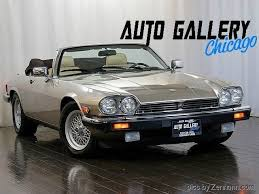 2018 jaguar xj coupe. beautiful 2018 nice amazing 1991 jaguar xjs 2dr convertible  69785 miles 2017 and 2018 jaguar xj coupe