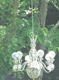 battery powered chandeliers battery operated chandelier with battery operated chandelier battery powered outdoor