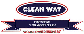 cleaning services york pa. Wonderful Services Clean Way Professional Cleaning Services Intended York Pa
