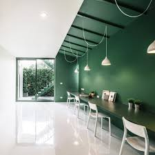 study office design ideas. Office:Exciting Office Interior Design And Creative With Study Small Ideas E