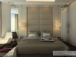 simple charming bedroom design for perfectly way to show off simple charming bedroom design for charming bedroom ideas black white
