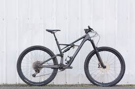 specialized enduro 2018 review