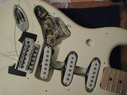 fender wiring diagrams wiring diagram and schematic design wiring diagram for fender stratocaster diagrams and