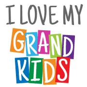 Image result for grandkids