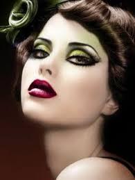 makeup fashion stylistas best makeup