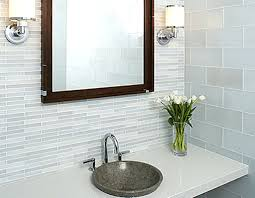 Bathroom Decor And Tiles Osborne Park 60 Tile Stickers Bathroom Home Depot Pictures Page 60 of 60 Tile 35