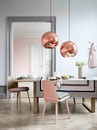 lighting for islands. Over Island With Kitchen Industrial Table Lighting Islands Best Pendant Uncategorized For