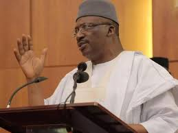 Image result for Breaking: FG Declares public holiday