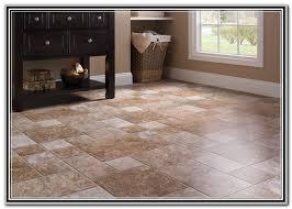 ... Ceramic Tiles Home Depot Ceramic Floor Tile Floor Tiles Home Depot  Flooring Tiles Home ...