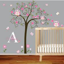 Wall Decal Great Ideas For Ba Room Decals For Walls Nursery within  measurements 1000 X 1000