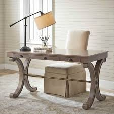 modern rustic office. Base Modern Rustic Office Desk Industrial Home With Steel By Furniture Design