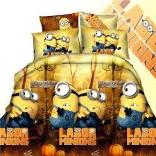 batman duvet cover queen nz queen size batman duvet cover 2016 children kids bedding set batman