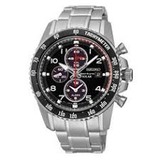 watches usa and models seiko ssc271 men s watch