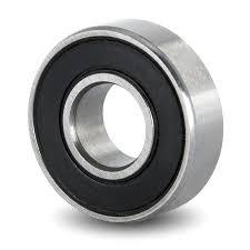 608 bearing. full complement ball set deep groove bearing 608-v-2rs 8x22x7 mm, 4,22 \u20ac 608 -