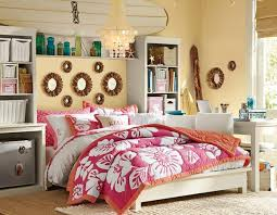 Small Picture 30 best Girls Surf Bedroom images on Pinterest Beach room