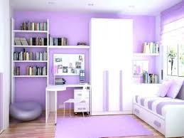 purple wall colors for bedrooms purple paint colors for walls image ideas