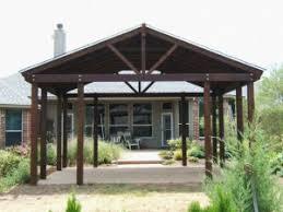 detached patio cover plans. Brilliant Plans Large 640x480 How To Build A Detached Covered Patio Cover Plans