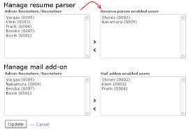pretty design ideas resume parsing 16 resume parser cv parsing