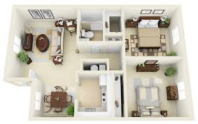 small 3 bedroom house plans in south africa elegant 2 bedroom apartment house plans