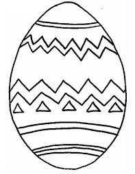 Small Picture 73 best BW Easter egg DESIGNS images on Pinterest Easter crafts
