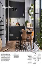 Ikea Cuisine Metod Incroyable
