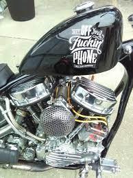 Beardbikewars Bobber1340 Chop Chopper Bobberporn Harley Davidson Bikes Harley Davidson Panhead Harley Davidson