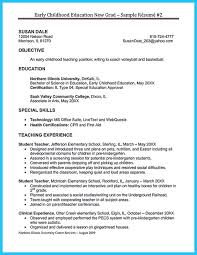 coaching resume example printable high school basketball coach resume large size high