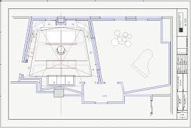 home recording studio design plans studio design plans pics for home recording studio design plans studio design plans pics for home recording