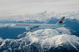 How To Get Maximum Value From Air Canadas Aeroplan Flightfox