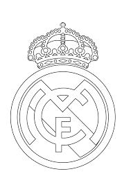 Real Madrid Tattoo Designs Madscar Real Madrid Real Madrid