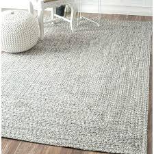 light gray area rug new grey rugs and beige dark carpet regarding 39 intended for designs 4