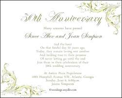 Wedding Invitation Reception Card Developmentbox