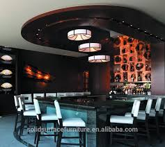 fabulous modern mercial lounge furniture modern mercial bar and lounge furniturestraight u shape bar