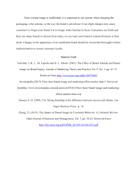 Expository Essay Examples About Love Writing 4th Grade Staar
