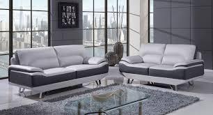 Warm Grey Living Room Living Room Best Grey Living Room Design Ideas Grey Living Room
