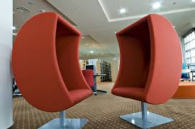 cool library furniture. Luna-Sound-Chairs.jpg Cool Library Furniture T